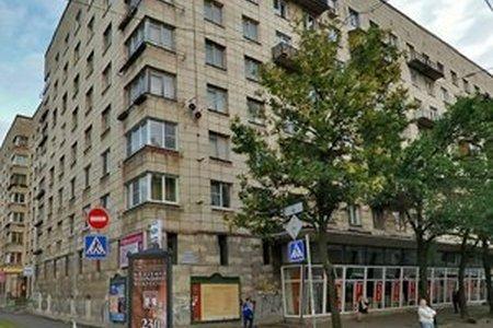 Справка из наркологического диспансера Чоботовская улица что может показать анализ крови и мочи