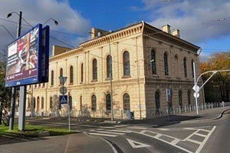 Санкт-петербургская медицинская академия кожная клиника готовая медицинская водительская справка