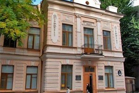 Идндивидуалку снять Тележная ул. индивидуалки 1000р питер