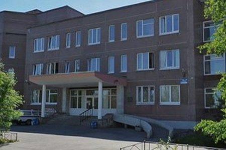 Больничный лист Школьная улица (поселок Курилово) Справка от фтизиатра Яснополянская улица
