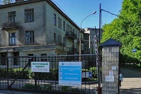 Медицинская справка для работы с гостайной Улица Чугунные Ворота Справка освобождение от бассейна Домодедовская