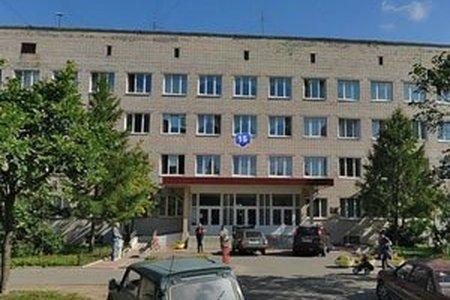 Справка от гинеколога Юннатская улица (поселок Красное) где в москве можно узнать анализ крови не дорого