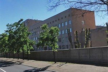 Лечение алкоголизма мечникова 23 санкт-петербург адреса клиник сыктывкар лечение алкоголизма