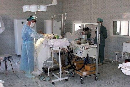 Медицинский центр автомобилист тамбов официальный сайт