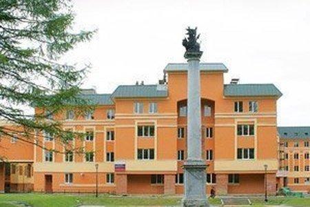 Институт ортопедии в санкт-петербурге турнера официальный сайт как сделать структуру сайта