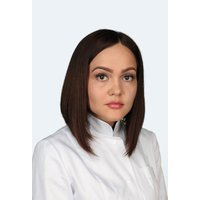 Детский дерматолог в кировском районе спб
