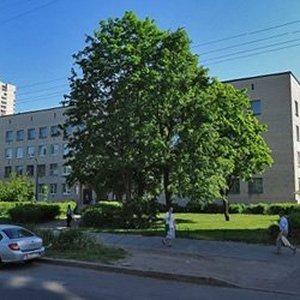 Справка из травмпунктаметро Кировский завод купить больничный лист в рязани