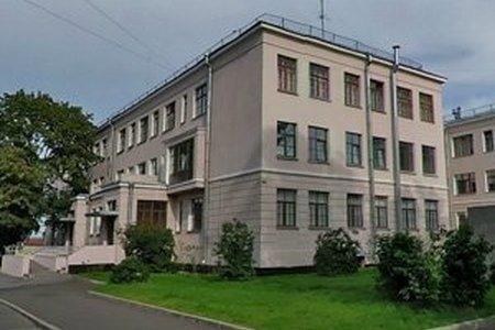 Стоматологическая поликлиника ювао на рязанском проспекте
