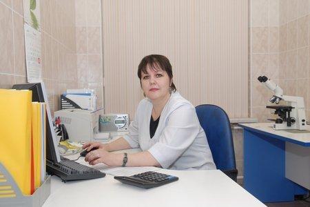Центр репродукции и планирования семьи барнаул отзывы