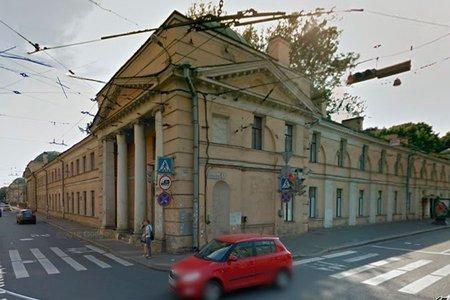 номера телефонов проституток города кирова
