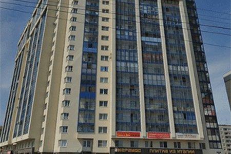 prospekt-bolshevikov-sankt-peterburg