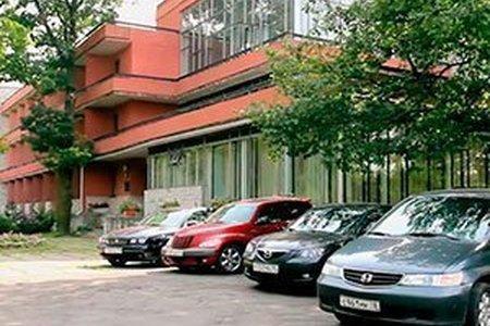 Санкт-петербургский дом-пансионат ран для пожилых людей в дом престарелых цена