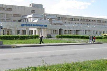 Видновская гинекология отзывы о врачах