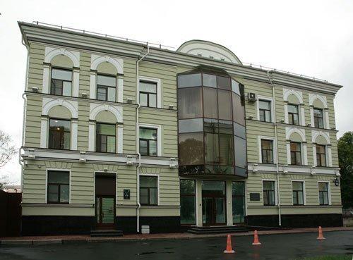 Медико-санитарная часть # 78 санкт-петербург записаться на прием черный металл цена за 1 кг в Бурцево