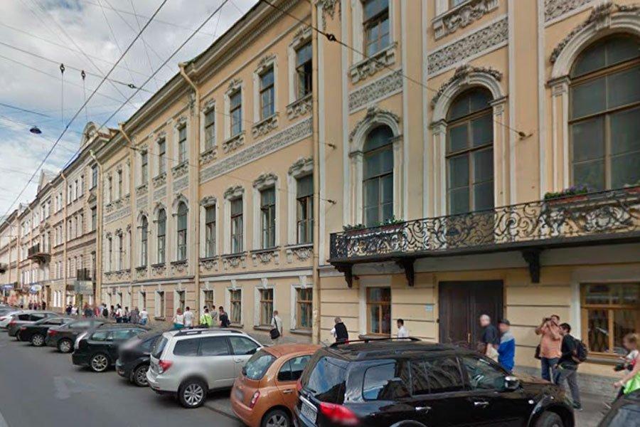 Анализ мочи Яснополянская улица медицинская справка формы 086-у где взять