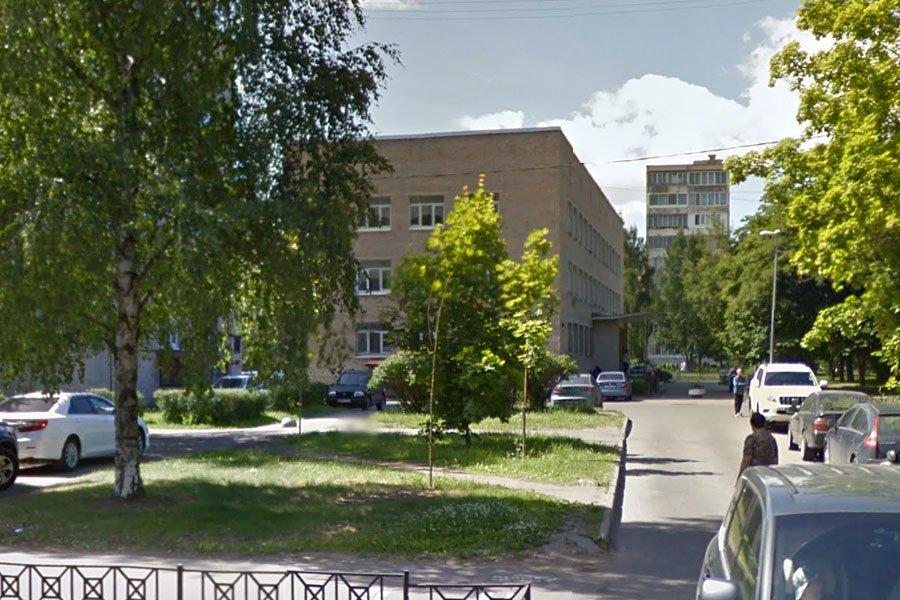 Лучшие сайты работы в санкт-петербурге