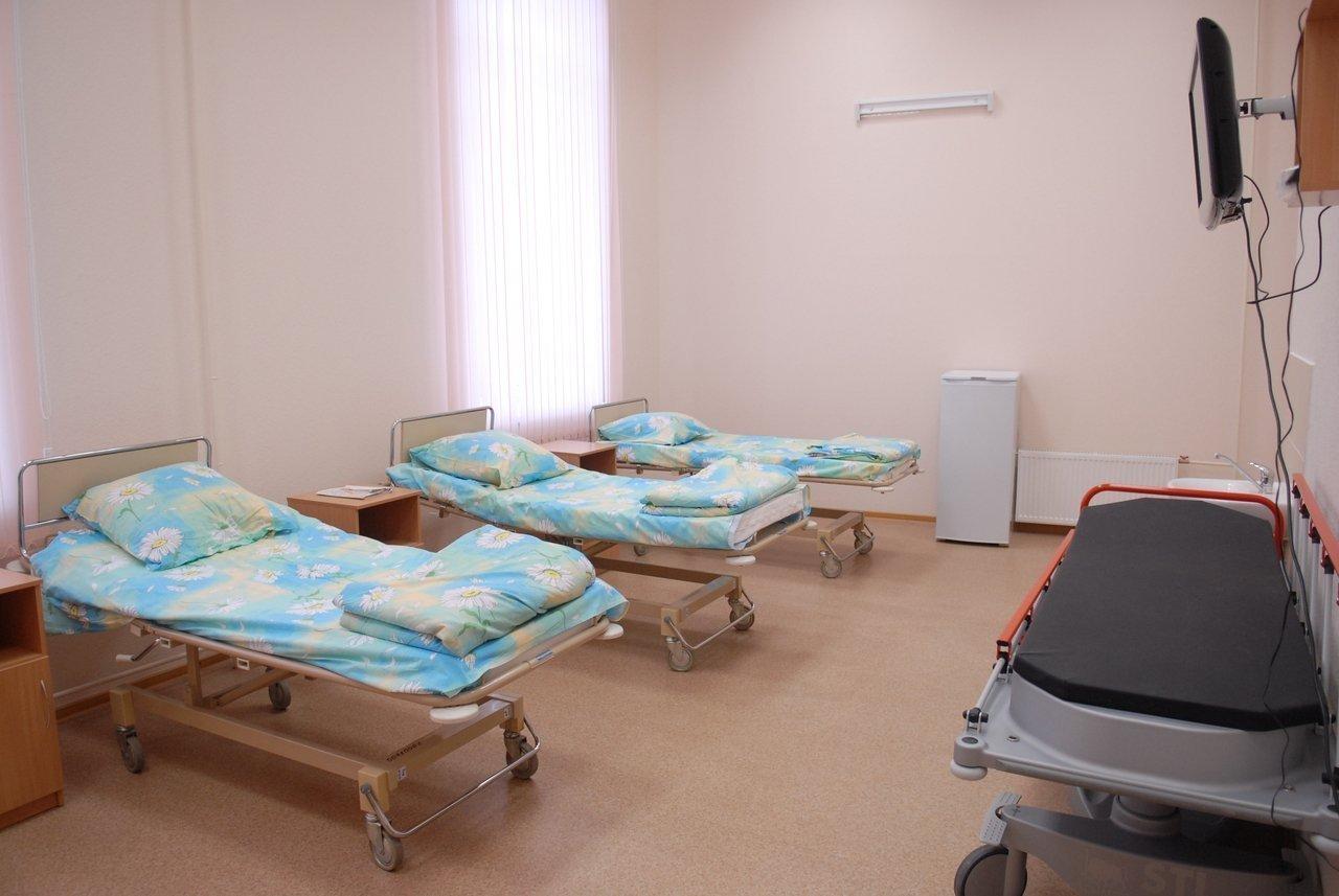 Ведение беременности центр планирования семьи