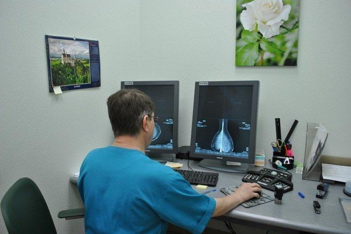 Белые розы клиника женского здоровья москва