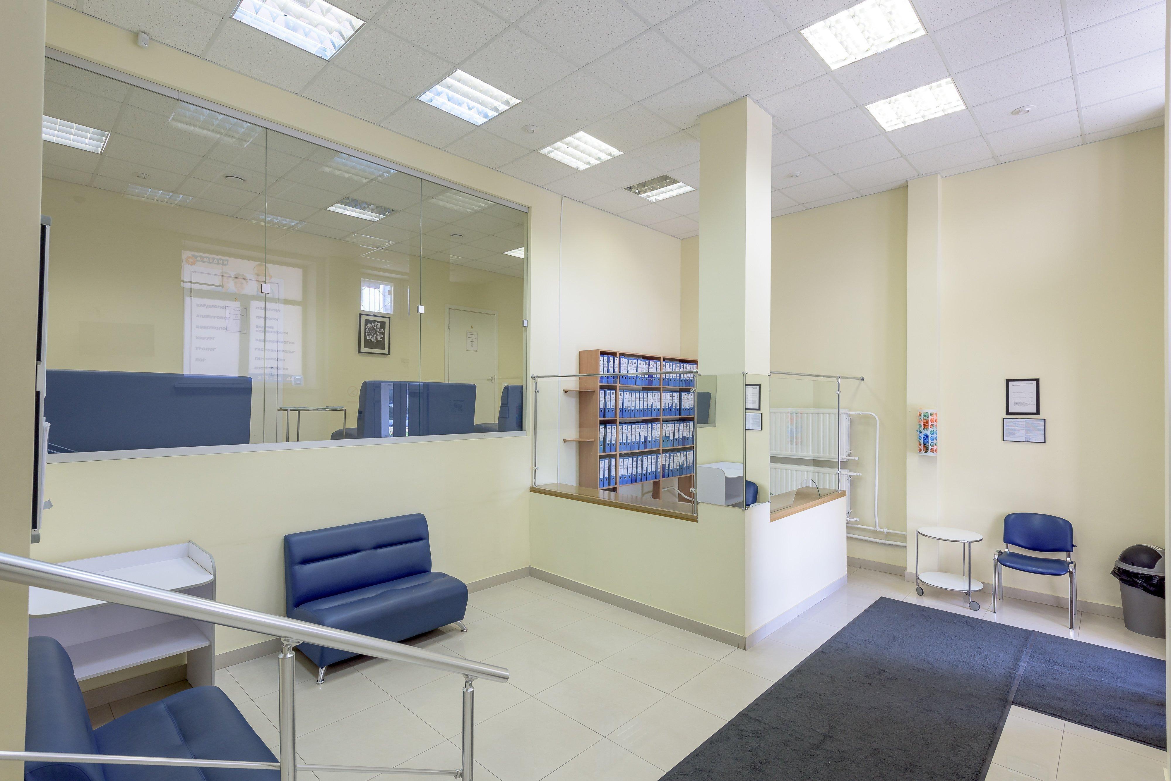 Частная клиника ортопедии в пушкине официальный сайт дизайн и создание сайтов, создание бре