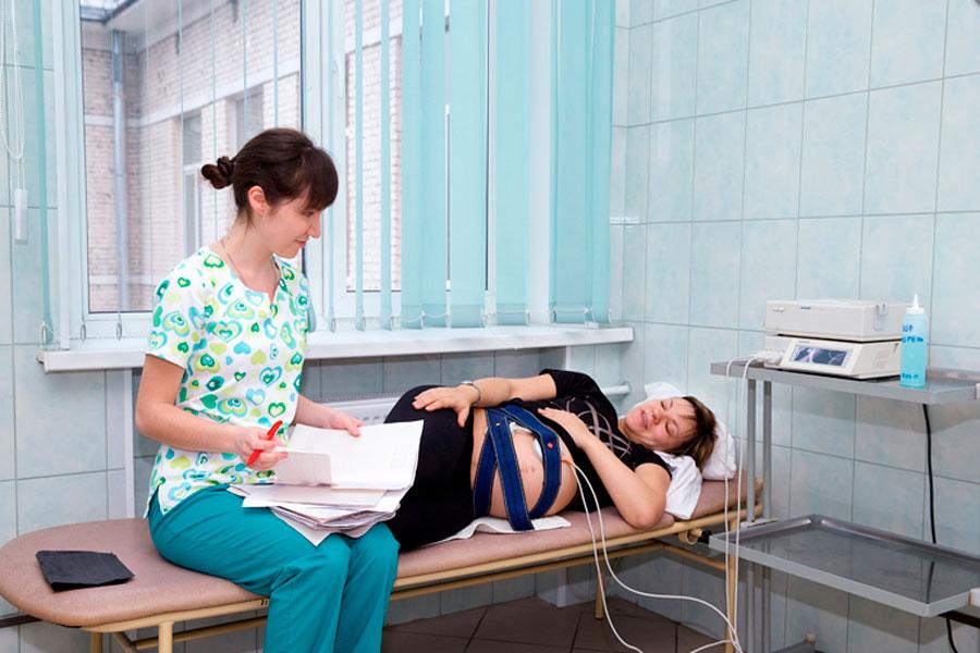 Записаться на приём платного терапевта в СПб и вызов терапевта на дом